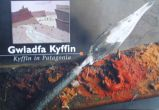 Sir Kyffin Williams: Kyffin in Patagonia